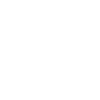 ico fb footer