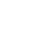 ico instagram footer